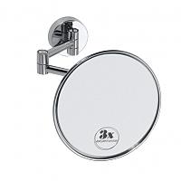 Зеркало косметическое Bemeta Omega 112101521e -