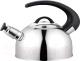 Чайник со свистком KING Hoff KH-3250 (1.8л) -