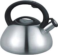 Чайник со свистком KING Hoff KH-3269 (3л) -