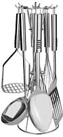 Набор кухонных приборов Bohmann BH-7781 -
