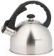 Чайник со свистком KING Hoff KH-3324 -