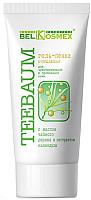Пенка для умывания BelKosmex Teebaum с маслом чайного дерева и экстрактом календулы (80г) -