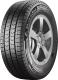 Зимняя шина Matador MPS 520 Nordicca Van 215/65R16C 109/107R -