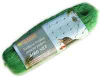 Защитная сетка для растений Bradas Bird Net / AS-BN10191940005 -