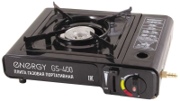Плита туристическая Energy GS-400 / 146002 -