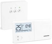 Термостат для климатической техники Auraton Tucana Set (R25 RT) -