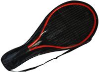 Теннисная ракетка ECOS TR-01 / 323110 -