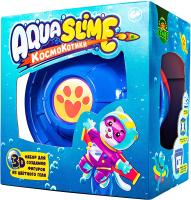 Набор для создания слайма Aqua Slime AQ002 -