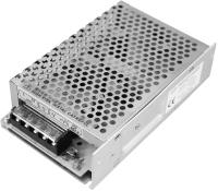 Блок питания Rexant 220 V AC/12 V DC 4,5 A 50 W / 200-050-1 -