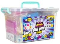 Набор для создания слайма Slimer Big Mix Slime / SR141 -