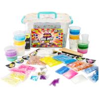 Слайм Slimer Big Mix Glue / SR142 -