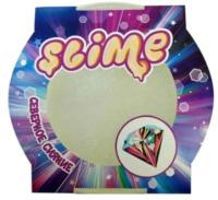 Слайм Slime Mega / S300-3 (северное сияние) -
