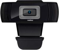 Веб-камера Niceboy Stream -