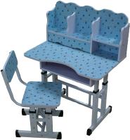 Парта+стул Баобаб A620 -