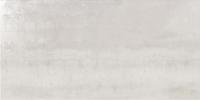 Плитка Ibero Ceramicas Ionic White Rec-Bis (600x1200) -