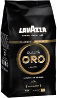 Кофе в зернах Lavazza Qualita Oro Mountain Grown / 11721 (1кг) -