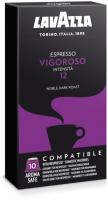 Кофе в капсулах Lavazza Espresso Vigoroso / 11726 (10x5.3г) -