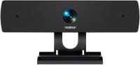 Веб-камера Niceboy Stream Pro -