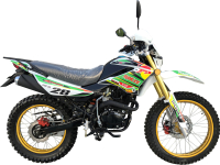 Мотоцикл Roliz Sport 005 (Disk) -
