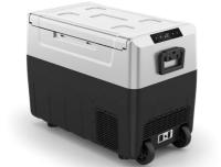 Автохолодильник Filymore T45 -