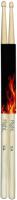Барабанные палочки Flight FDS-5A -