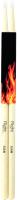Барабанные палочки Flight FDS-5AN -