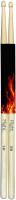 Барабанные палочки Flight FDS-5B -