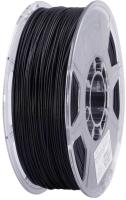 Пластик для 3D печати eSUN PETG / PETG175SB1 (1.75мм, 1кг, Solid Black) -