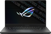 Игровой ноутбук Asus ROG Zephyrus G15 GA503QM-HQ019 -