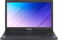 Ноутбук Asus E210MA-GJ167 -
