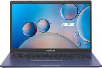 Ноутбук Asus VivoBook X415JA-EK614 -