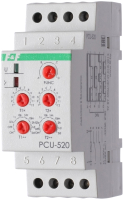 Реле времени Евроавтоматика PCU-520 / EA02.001.012 -