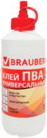 Клей ПВА Brauberg 600982 -