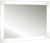 Зеркало Aquanika Basic AQB10080RU131 -