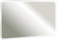 Зеркало Aquanika Basic AQB12080RU133 -