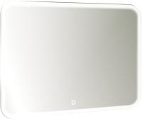 Зеркало Aquanika Basic AQB80100RU40 -