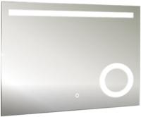 Зеркало Aquanika Cosmo AQC6080RU27 -