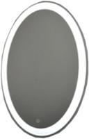 Зеркало Aquanika Future AQF5777RU24 -