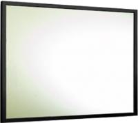 Зеркало Aquanika Metallica AQM10060RU135 -