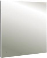 Зеркало Aquanika Quadro AQQ6070RU125 -