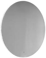 Зеркало Aquanika Round AQR7777RU124 -