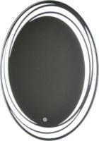 Зеркало Aquanika Round AQR5777RU36 -