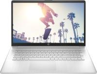Ноутбук HP Laptop 17-cn0046ur (444X2EA) -
