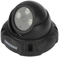 Муляж камеры Rexant RX-301 / 45-0301 -