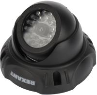 Муляж камеры Rexant RX-303 / 45-0303 -