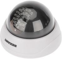 Муляж камеры Rexant RX-305 / 45-0305 -
