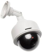 Муляж камеры Rexant 45-0200 -
