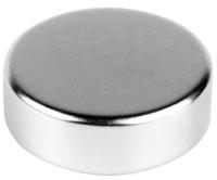 Неодимовый магнит Rexant 72-3003 -