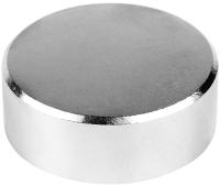 Неодимовый магнит Rexant 72-3007 -