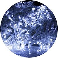 Световой занавес ETP LI-270L (1.8x1.5м, белый) -